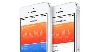 Kit Salute di Apple come funziona, cosa contiene?