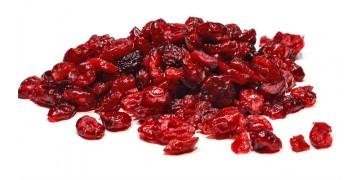 Cistite e Cranberry