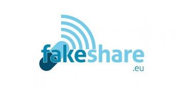 I rischi di acquistare farmaci online da canali non autorizzati