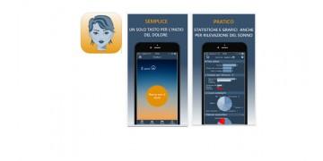 HeadApp!, una applicazione per chi soffre di mal di testa