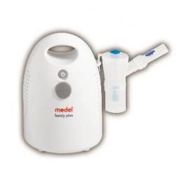 Medel Aerosol Family Plus