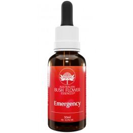 Emergency Ess Australian 30ml