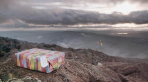Birthday-Mountain-Vimeo