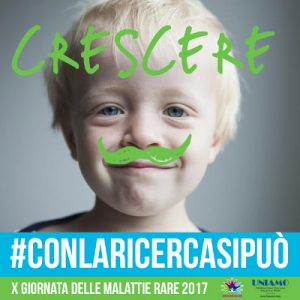boy_crescere_small