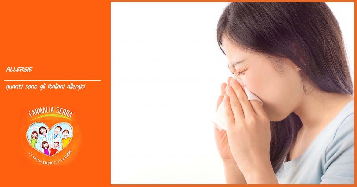 4_5-allergie