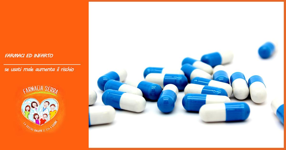 3_25-farmaci infarto