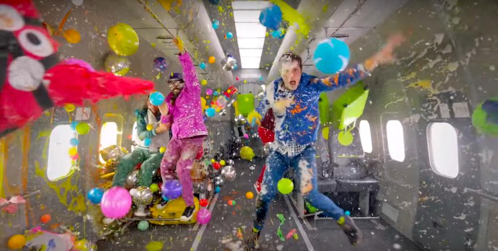 OK-Go-Viral-Music-Video-Marketing