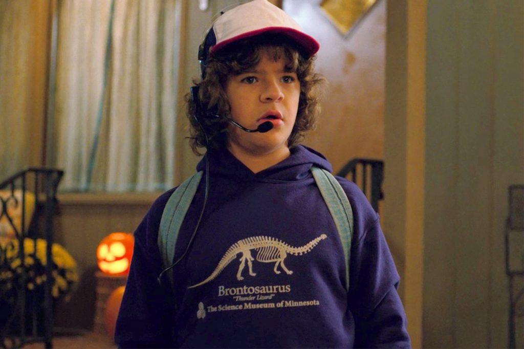 stranger-things-dustin-purple-brontosaurus-hoodie-1
