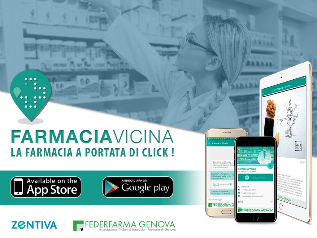 farmacia-vicina-zentiva