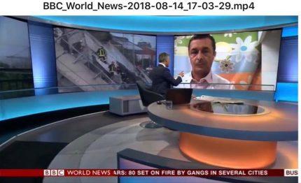 farmacia bbc world live