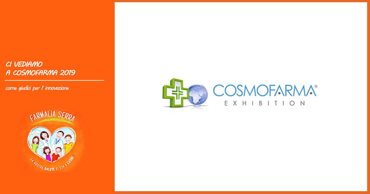 cosmofarma