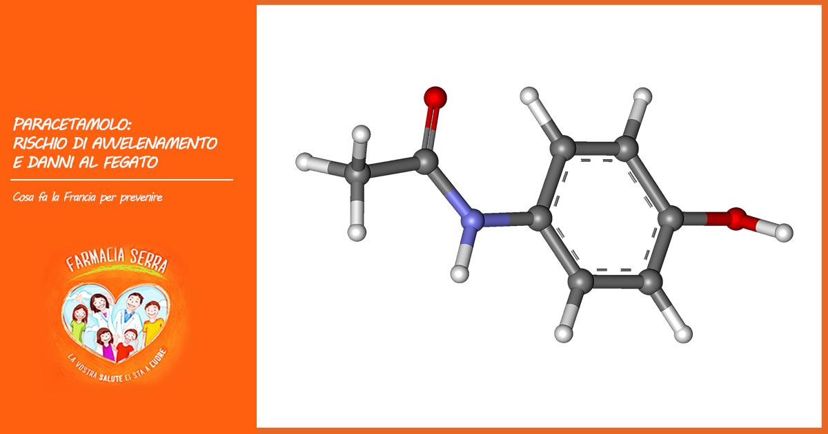 9-2_paracetamolo1