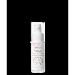 Avene Ystheal+ Anti-rughe Contorno Occhi 15ml