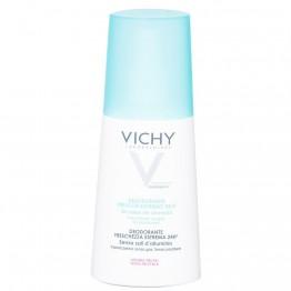 Vichy Deo Vapo Fresh Fruttato 100ml