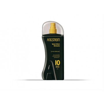 Angstrom Latte Spray SPF10