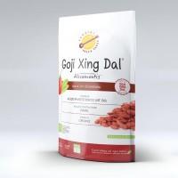 Goji Bacca Bio Xing Dal 480g