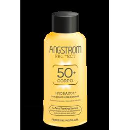 Angstrom Hydraxol Latte Solare Spf50