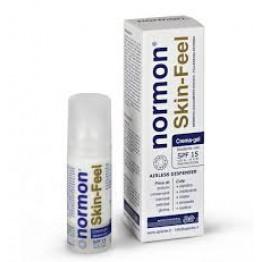 Normon Skin Feel Crema Gel50ml