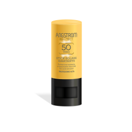 Angstrom Protect Stick Solare spf50+