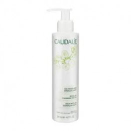 Caudalie Eau Micellaire Demaquillante 200 ml