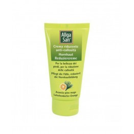 Allga San Crema Riducente Anti Calli 75ml