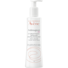 Avene Dermo Detergente Anti-Rougeurs 200ml