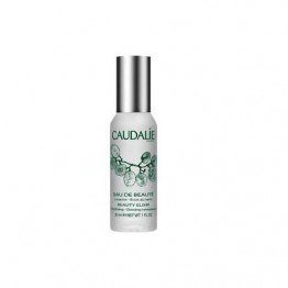 Caudalie Acqua Bellezza P Devit 30 ml