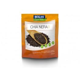 Bioglan Superfoods Chia Nera 200g