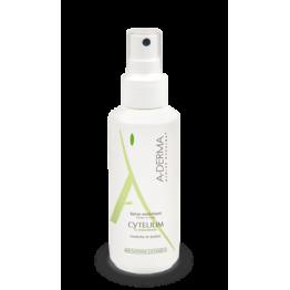 Aderma Cytelium Spray Anti-Irritazione 100ml