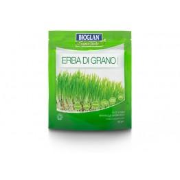 Bioglan Superfoods Erba Grano 100g