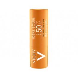 Vichy Ideal Soleil Stick Spf50+uva20 Xl