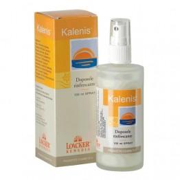 Kalenis Spray Doposole Rinfrescante 100ml