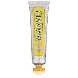 Marvis Rambas 75ml