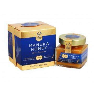 Miele di  Manuka Mgo 850+ Edizione  Limitata