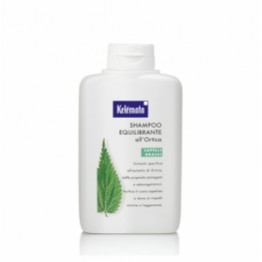 Shampoo Equilibrante all' Ortica 250ml