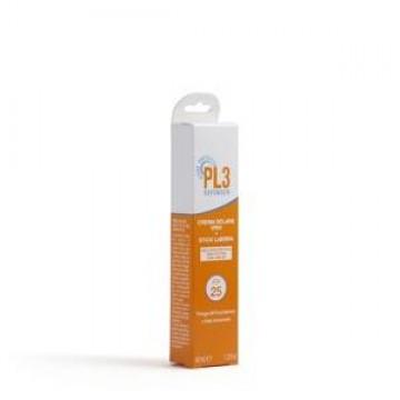 Pl3 Defender Latte Doposole 150ml
