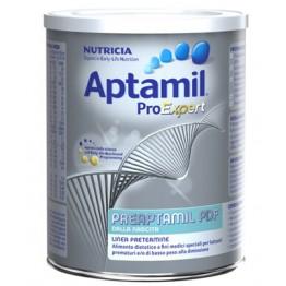 Preaptamil  Pdf 400g   Latte prematuri