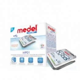 Medel Connect Cardio Mp01
