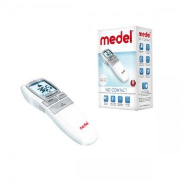 Termometro Medel Infrarossi No Contact