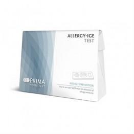 Prima Home Test Allergia