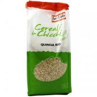 Quinoa Grani Bio 400g
