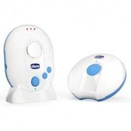 Baby Control Classic Audio