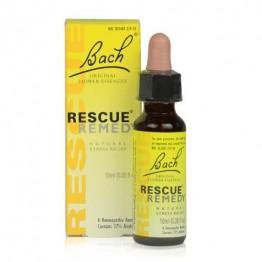 Fiori di Bach Rescue Remedy Originali 10ml
