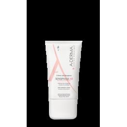 Aderma Sensiphase AR Crema Anti-Rossori 40 ml