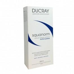 Squanorm sh pacco doppio Forf Secca