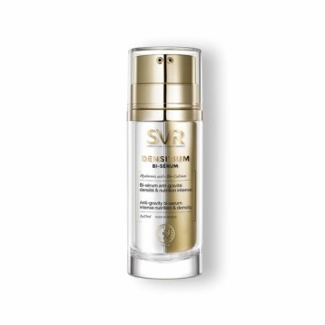 Svr Densitium Bi-serum Antietà 2x15ml