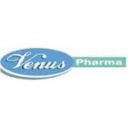 Venus Pharma salviette  Intime  Pocket 20pz