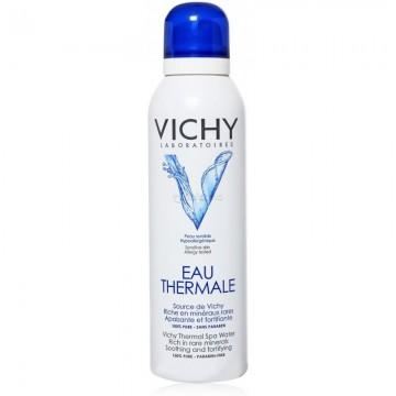 Vichy Acqua Termale Spray 150ml
