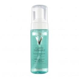 Vichy Purete Acqua Mousse Detergente Viso