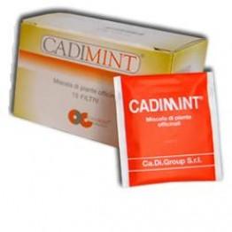 Cadimint 15filt 3g